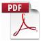 pdf-Formulare