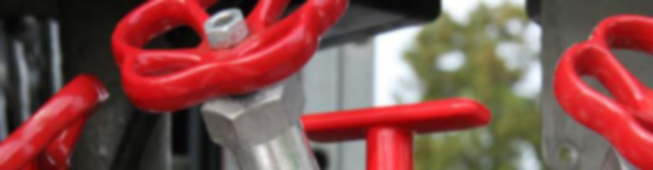 Feuerwehrbedarsplanung Brandschutzbedarfsplanung